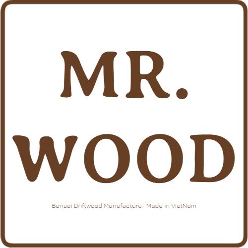 Xưởng Lũa Mr Wood
